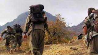 Avrupa Adalet Divanı: PKK haksız yere terör örgütü listesine alındı
