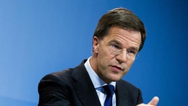 Hollanda, Avrupa ordusuna karşı