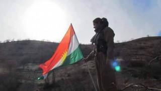 İran'lı ve Rojhılat'lı siyasilerden Federasyon talebi