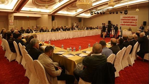 Kürt siyaseti alternatif arayışında