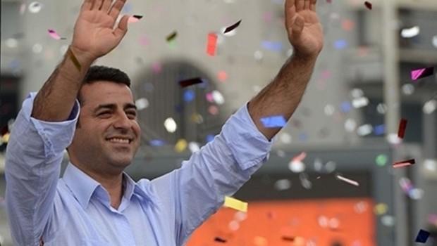Demirtaş'ın AİHM başvurusu yarın sonuçlanacak: Tahliye olur mu?