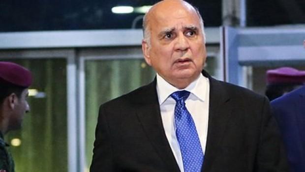 Fuad Hüseyin: Bütçe konusunda ciddi gelişmeler kaydedildi