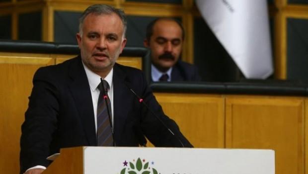 HDP'de 'Roboski davası' krizi: Ayhan Bilgen'i istifaya götüren süreç nasıl gelişti?