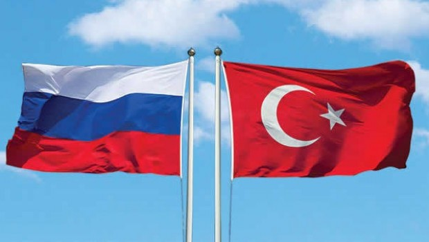 Rusya'dan Türkiye'ye: Hızlı hareket etmeliyiz