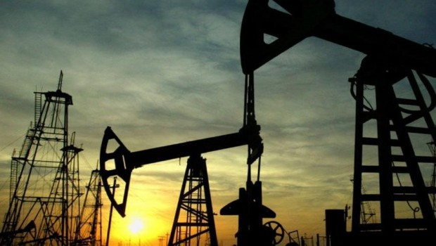 ABD'den 'İran-Rusya-Suriye petrol ağına' yaptırım