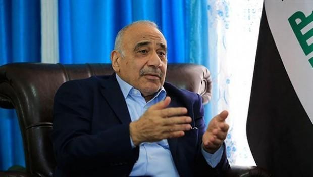 Irak'tan ABD'ye İran yanıtı: Uygulamayız!