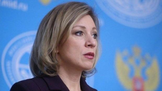 Rusya: İran'la ortak hareket edeceğiz