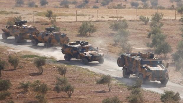Rusya'dan idlib açıklaması: Türkiye'ye rağmen zor!