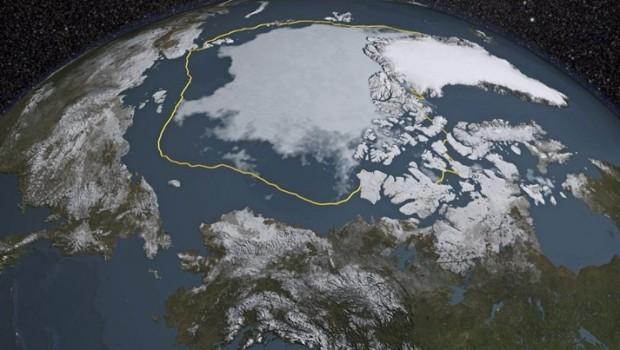 WMO'dan uyarı: Geri dönüşü olmayan etkileri olacak