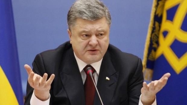 Ukrayna'dan Rusya'ya uyarı: Bedelini öderler