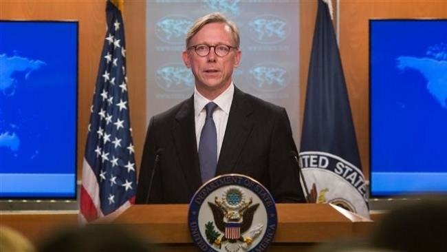 ABD'den İran açıklaması: Karşılık vermekte tereddüt etmeyiz