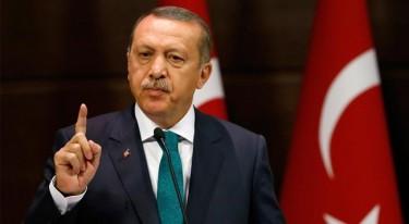 Mehmet Yılmaz: Erdoğan ilk kez gücüne güvenemiyor