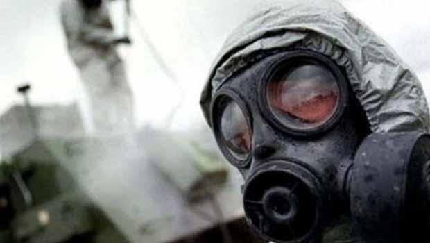 Rusya'dan DSG'ye kritik IŞİD uyarısı