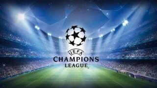 Türkiye'de Şampiyonlar ve Avrupa Ligi'nin yayıncısı belli oldu