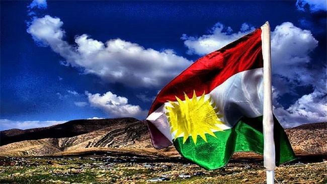 Kürd Milliyetçi Platformu: Milli Bağımsız Kürd adaylarımızı destekleyelim