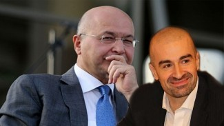 YNK ile Türkiye arasında gizli PKK anlaşması