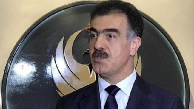 Hükümet sözcüsü: Ankara'da temsilcilik açabilirdik