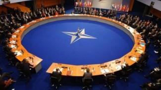 NATO, Rusya gündemiyle toplanacak