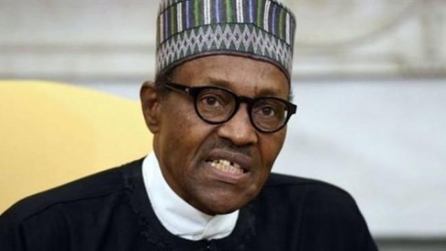 Nijerya lideri söylentileri yalanladı: Ölmedim