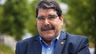 Salih Müslim: Koalisyon Kürtlerden vazgeçmez!