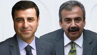Cezanın onanması sonrası Demirtaş'ın avukatları ve HDP'den ilk tepki