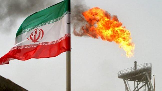 İran'dan rest: Hiç bir ülke petrol ihraç edemez!