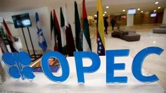 Katar'ın OPEC kararı ne anlama geliyor?