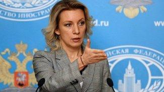 Rusya: ABD, INF anlaşmasına uyduğumuzu biliyor
