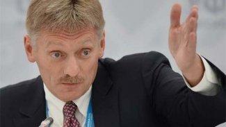 Rusya: Suriye'de yarı devletlerin oluşması istikrarsızlığa yol açar