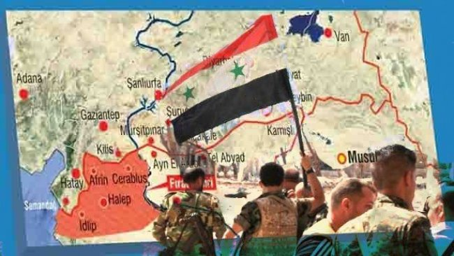 Rusya İdlib'e operasyon yapabilir
