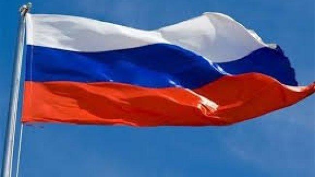 Rusya: Saldırmaya hazırlanıyorlar!