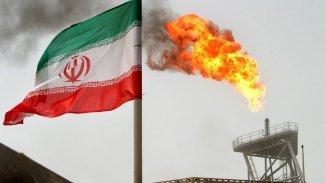 OPEC İran için anlaşmaya varamadı