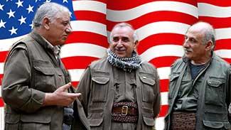 ABD'nin PKK'nin Başına Ödül Koymasının Anlamı ?