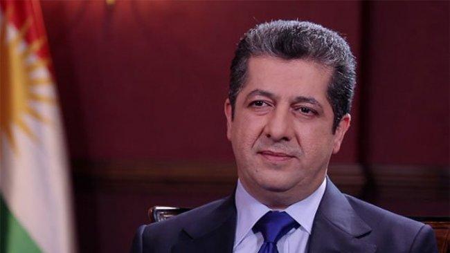 Akademisyenler Mesrur Barzani'den çok umutlu