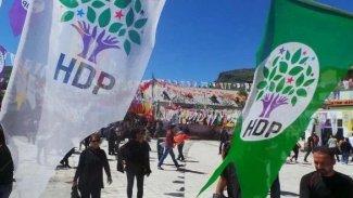 HDP'de ittifak beklentisi tükeniyor: Tek taraflı fedakarlık olmaz