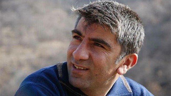 Kürt yönetmen trafik kazasında hayatını kaybetti