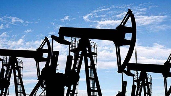 Rusya ve Suudi Arabistan'dan petrol kararı