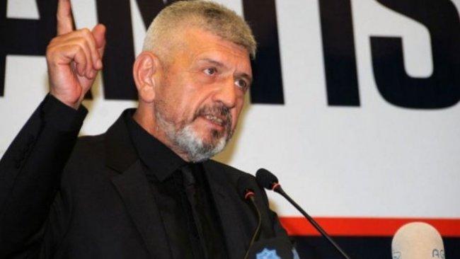 Saadet Partili Vekil: Demirtaş'la ilgili açıklama büyük bir facia
