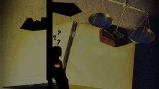 'Sen Bilmez Ben Bilirim'le Kürtlerin Hikayesı  Devam Ediyor!
