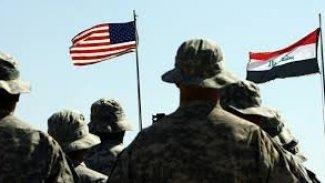 Haşdi Şabi: ABD Irak-Suriye sınırında 4 yeni üs kurdu