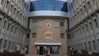 Maliye bakanı: Maaşlar tam vaktinde ödenecek