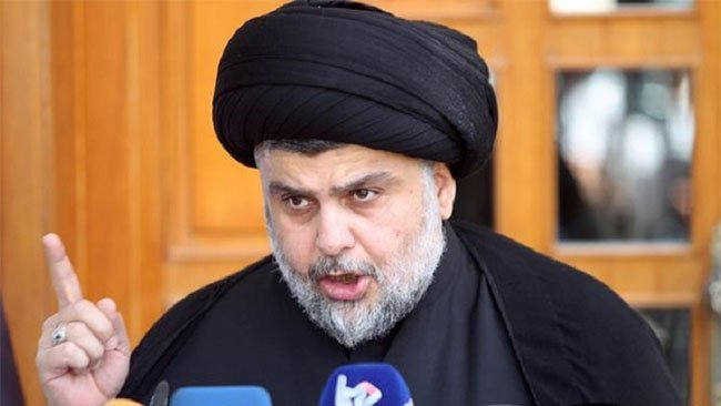 Sadr grubundan Maliki ismine veto: İzin vermeyeceğiz