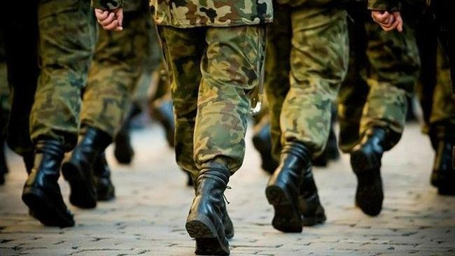 Türkiye'de yeni askerlik modelleri belli oldu
