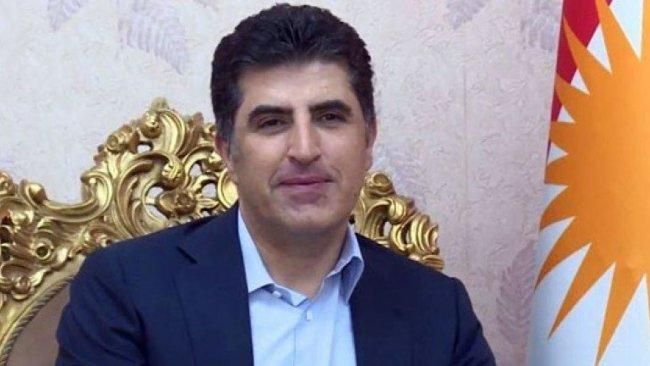 Başbakan, Ezidilerin bayramını kutladı