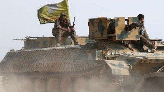 DSG'den Türkiye'ye operasyon yanıtı: Karşılık veririz