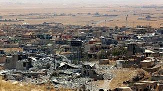 Kürdistan'da kapalı olan bir karayolu daha açılıyor
