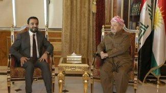 Başkan Barzani'den 2003 vurgusu... Daha iyi bir fırsat var