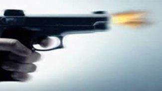 Bitlis'te silahlı saldırıda 1 kişi öldü