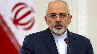 İran: ABD ile müzakere etmeyiz