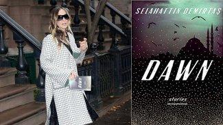Sarah Jessica Parker'ın 'Seher'i neden okuduğu ortaya çıktı